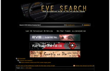 http://eve-search.com/thread/309301/page/1