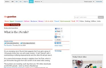 http://www.guardian.co.uk/technology/2006/jul/20/guardianweeklytechnologysection2