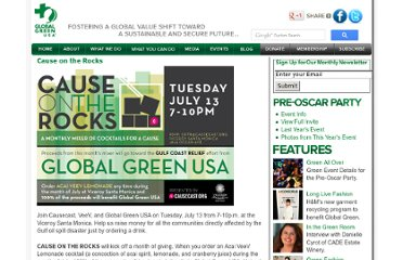 http://globalgreen.org/events/130
