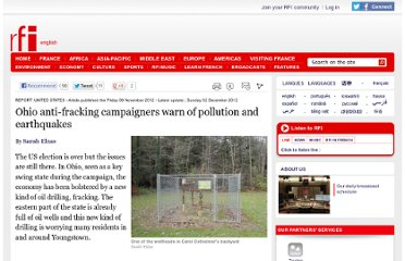 http://www.english.rfi.fr/americas/20121109-fracking-ohio-campaigners-warn-pollution-earthquakes