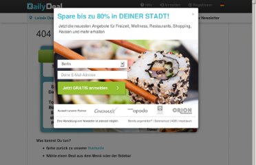 http://dailydeal.de/landingpage/static/browser#no_redirect