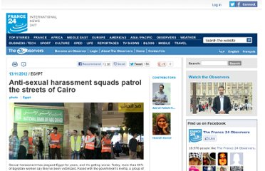http://observers.france24.com/content/20121113-anti-sexual-harassment-squads-patrol-streets-cairo-egypt-attacks-women-men-police-insults-photos-basma
