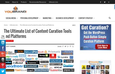 http://www.youbrandinc.com/ultimate-lists/ultimate-list-content-curation-tools-platform/