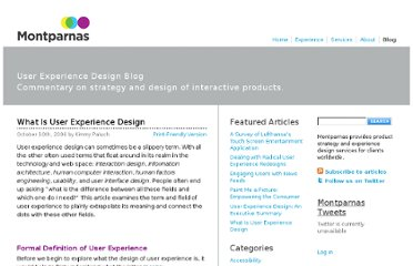http://www.montparnas.com/articles/what-is-user-experience-design/