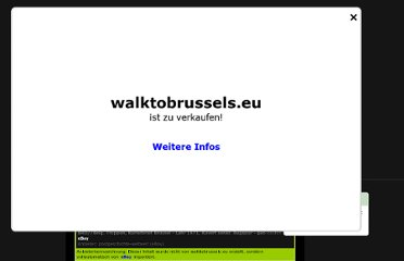 http://www.walktobrussels.eu/#rt-showcase-panel