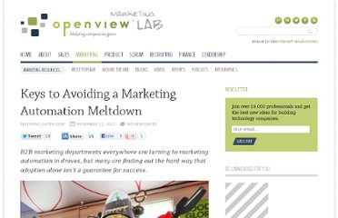 http://labs.openviewpartners.com/marketing-automation-solutions/