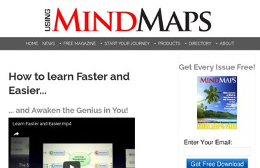 http://www.usingmindmaps.com/learning-management-program.html
