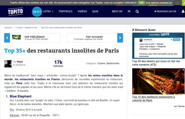 http://www.topito.com/top-20-des-resto-insolites-a-paris
