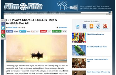 http://www.filmofilia.com/full-pixars-short-la-luna-is-here-available-for-all-123270/