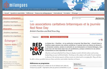 http://www.emilangues.education.fr/ressources-pedagogiques/sequences/discipline-linguistique/les-associations-caritatives-britanniques-
