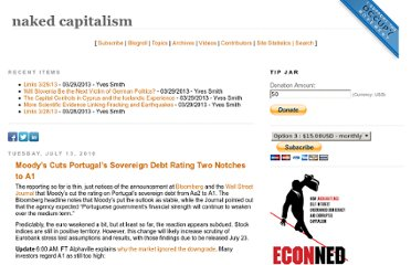 http://www.nakedcapitalism.com/2010/07/moodys-cuts-portugals-sovereign-debt-rating-two-notches.html