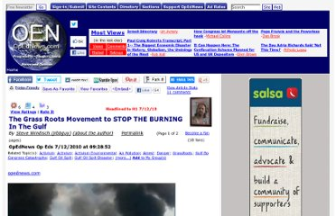 http://www.opednews.com/articles/The-Grass-Roots-Movement-t-by-Steve-Windisch-ji-100711-391.html