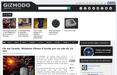 http://www.gizmodo.fr/2012/11/14/windows-phone-8-hacke.html