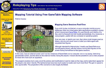http://www.roleplayingtips.com/articles/gametable_mapping_tutorial.html