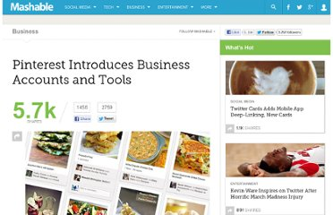 http://mashable.com/2012/11/14/pinterest-business-accounts/