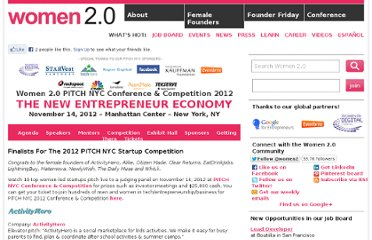 http://www.women2.com/pitch-nyc-2012-competition-finalists-judges/