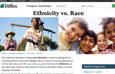 http://www.diffen.com/difference/Ethnicity_vs_Race