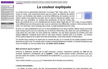 http://pourpre.com/couleur/index.php