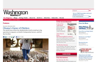 http://www.washingtonmonthly.com/magazine/november_december_2012/features/obamas_game_of_chicken041108.php