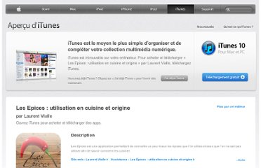 https://itunes.apple.com/fr/app/les-epices-utilisation-en/id358184893?mt=8