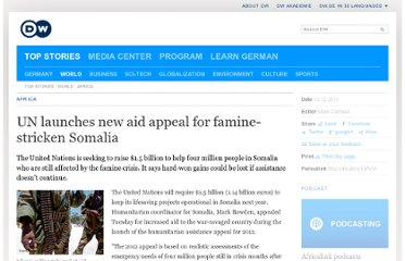 http://www.dw.de/un-launches-new-aid-appeal-for-famine-stricken-somalia/a-15598674-1