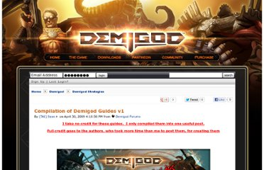 http://forums.demigodthegame.com/349958