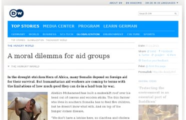 http://www.dw.de/a-moral-dilemma-for-aid-groups/a-15513625-1