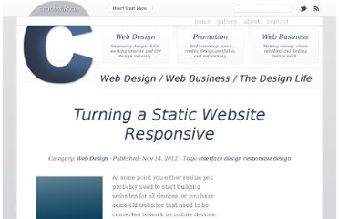 http://couchable.co/blog/post/turning-a-static-website-responsive1#When:20:47:16Z