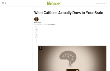 http://lifehacker.com/5585217/what-caffeine-actually-does-to-your-brain