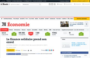 http://www.lemonde.fr/economie/article/2012/11/13/la-finance-solidaire-prend-son-envol_1789712_3234.html