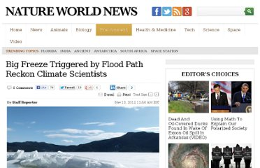 http://www.natureworldnews.com/articles/306/20121113/big-freeze-triggered-flood-path-reckon-climate.htm