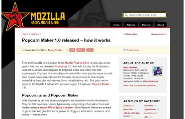 https://hacks.mozilla.org/2012/11/popcorn-maker-1-0-released-how-it-works/