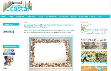 http://www.completely-coastal.com/2011/04/decorative-custom-mirrors-shell-mirrors.html