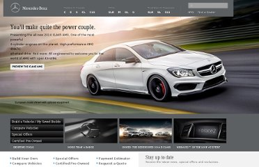 http://www.mbusa.com/mercedes/index
