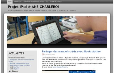 http://www.edumobile.be/ans_charleroi/index.html