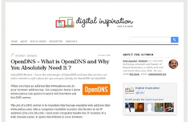 http://www.labnol.org/internet/tools/opendsn-what-is-opendns-why-required-2/2587/
