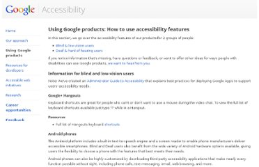 http://www.google.es/accessibility/products/