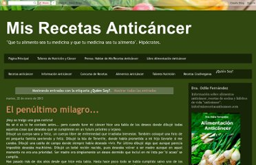 http://www.misrecetasanticancer.com/search/label/%C2%BFQui%C3%A9n%20Soy%3F