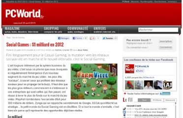 http://www.pcworld.fr/jeux-video/actualites,social-games-milliard-2012,502431,1.htm