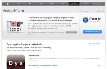 https://itunes.apple.com/fr/app/dys-application-pour-la-dyslexie/id529867852?mt=8