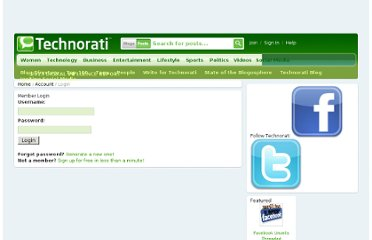 http://technorati.com/account/