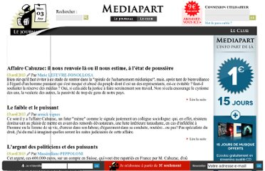 http://blogs.mediapart.fr/blog/dominique-ferrieres/081112/le-syndrome-dalienation-parentale-sap-une-theorie-digne-dune-se