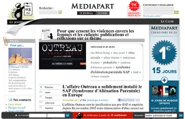 http://blogs.mediapart.fr/blog/dominique-ferrieres/091112/laffaire-outreau-solidement-installe-le-sap-syndrome-dalienatio