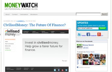 http://money-watch.co.uk/8848/civilisedmoney-future-of-finance
