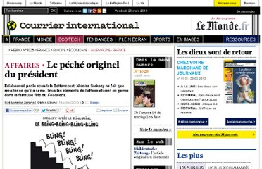 http://www.courrierinternational.com/article/2010/07/15/le-peche-originel-du-president