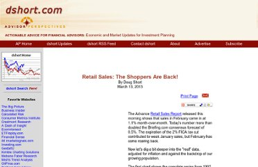 http://www.advisorperspectives.com/dshort/updates/Retail-Sales-in-Review.php