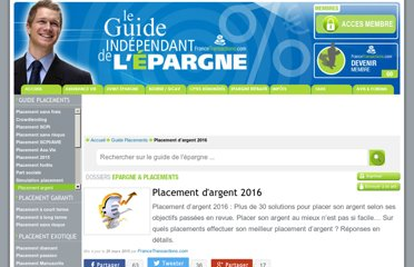 http://www.francetransactions.com/placement/placement-argent.html