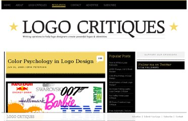http://www.logocritiques.com/resources/color_psychology_in_logo_design/
