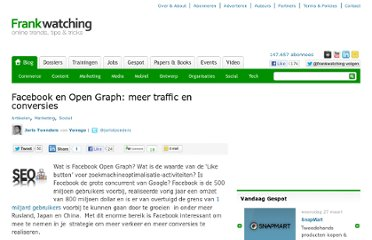 http://www.frankwatching.com/archive/2010/06/28/facebook-en-open-graph-meer-traffic-en-conversies/