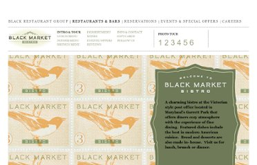 http://www.blackmarketrestaurant.com/intro/